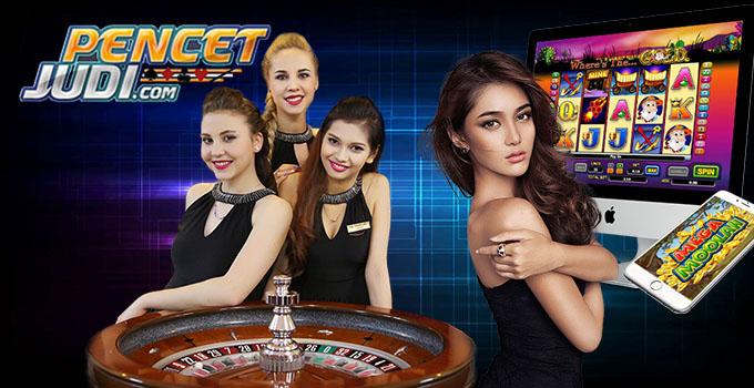 Fakta-Fakta Permainan Casino Online