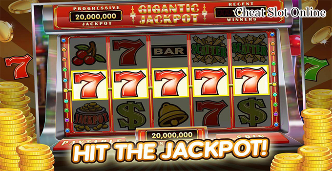 Hal-Hal Penting Slot Online Joker123 yang Perlu Untuk Diperhatikan
